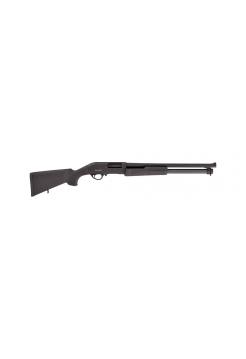 "Рушниця Hatsan Escort Aimguard 12/76, ствол 20"" (51 см)"