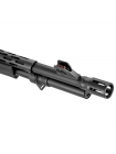 "Рушниця Hatsan Escort MP12 12/76, ствол 20"" (51 см)"