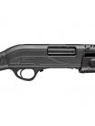 "Рушниця Hatsan Escort MPS 12/76, ствол 20"" (51 см)"