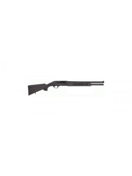 """Рушниця Hatsan Escort PS SVP 12/76, ствол 20"""" (51 см)"""