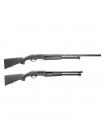 Рушниця Hatsan Escort Aimguard Combo 12/76, 71 см + 51 см