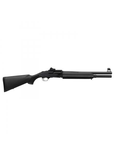 "Рушниця Mossberg M930 12/76, ствол 18.5"" (47 см) Synthetic"