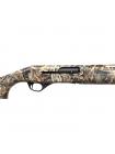 "Рушниця мисливська Stoeger M3000 Camo Max-5 HD 12/76, 3 чоки, ствол 30"" (76 см)"