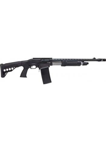 "Рушниця Tomahawk PA 1900 12/76, ствол 17.7"" (45 см)"