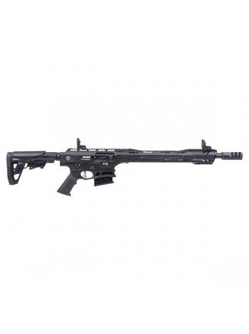 """Рушниця Typhoon F12 Sport 12/76, ствол 18.5"""" (47 см) / колір: чорний"""
