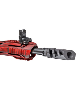 "Рушниця Typhoon F12 Sport ""Diablo"" 12/76, ствол 18.5"" (47 см)"