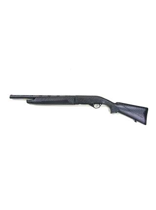 "Рушниця UZKON Z12 Carbon 12/76, ствол 20"" (51 см)"