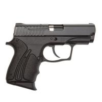 Пістолет травматичної дії Форт-10Р 9 мм