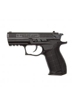 Пістолет травматичної дії Форт-17Р .45 Rubber