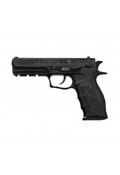 Пістолет травматичної дії Форт-19Р 9 мм