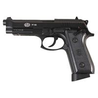 Пістолет пневматичний SAS PT99 Blowback 4.5 мм