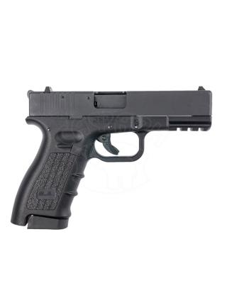 Пістолет травматичної дії SAFARMS S.A.-911 9 мм