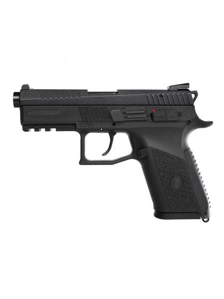 Пістолет травматичної дії T-REX 9 мм