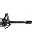 """Карабін DPMS LCAR .223 Rem (5.56х45) / ствол 16"""""""