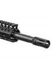 """Карабін Diamondback DB15 .300 Blackout (7.62х35) / ствол 16"""" KeyMod"""