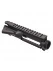 Ресивер верхній Diamondback DB15 Upper для карабінів AR-15