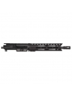 "Аппер Diamondback Upper Receiver .300 Blackout M-LOK, ствол 10.5"", твіст 1:8"