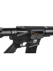 Карабін Diamondback DB15 .223 Rem (5.56х45) / ствол 16""