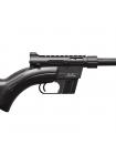 "Карабін Henry US Survival H002B .22LR / ствол 16"""