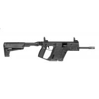 "Карабін Kriss Vector SBR Gen II 9 мм (9х21) / ствол 8"" (20.3 см)"