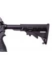 """Карабін Mossberg MMR Tactical .223 Rem 16.5"""" ADJ STK"""