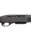 Карабін Remington 750 SYN .30-06
