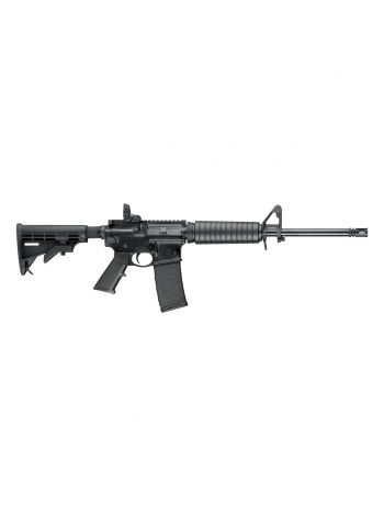 Карабін Smith&Wesson M&P 15 Sport II .223 Rem (5.56х45) / ствол 16""
