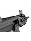 Карабін Taurus CT9 G2 30S / 9 мм (9х21)