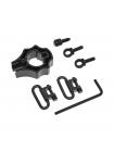 Карабін Tikka T3x Super Varmint .223 Rem (5.56х45) / ствол 60 cм