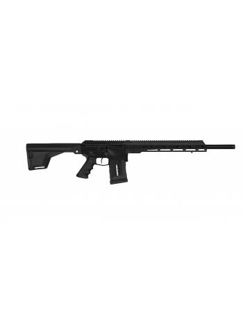 Карабін ZBROYAR Z-008 / .308Win / Gen III стандарт / нержав. ствол