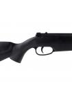 Гвинтівка пневматична Beeman 2071