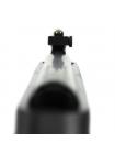 Гвинтівка пневматична Cometa 220 Galaxy 4.5 мм