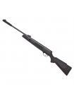 Гвинтівка пневматична Webley VMX 4.5 мм