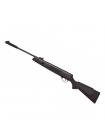 Гвинтівка пневматична Webley VMX Gas-Piston 4.5 мм