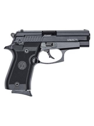 Пістолет стартовий Retay F29 9 мм / чорний