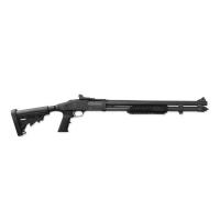 "Рушниця Mossberg M590А1 12/76, ствол 20"" (51 см)"