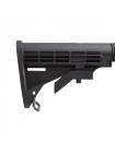 """Рушниця Taurus ST-12 12/76, ствол 20"""" (51 см) / комісія"""