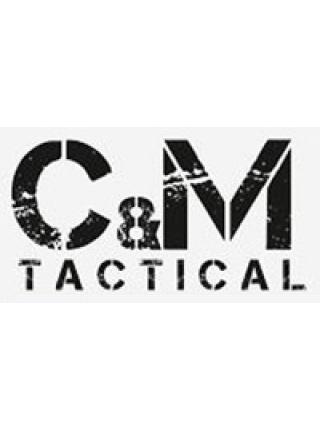 C&M Tactical