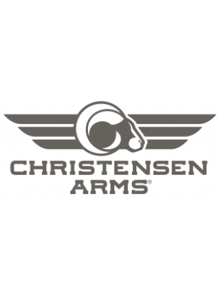 Christensen Arms