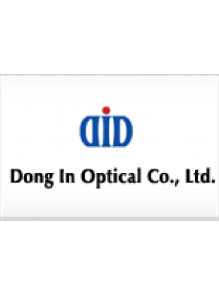 Dong In Optical