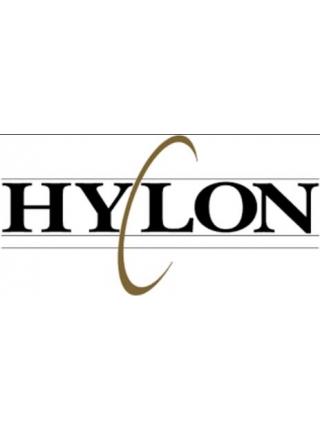 Hylon