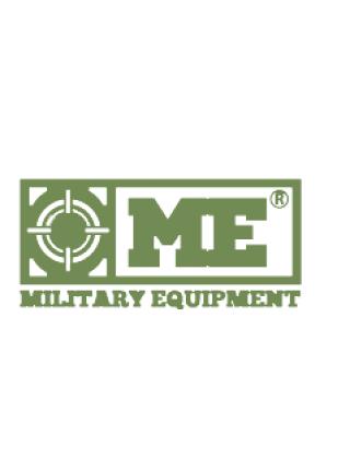 ME (Military Equipment)