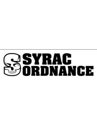 Syrac Ordnance
