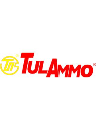 ТулАммо