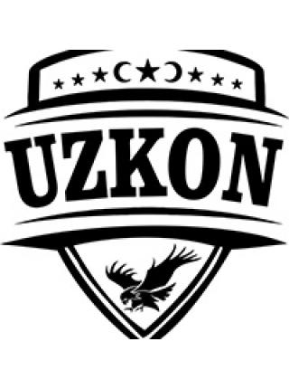 UZKON