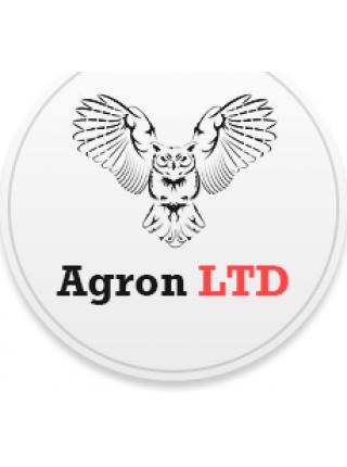 Агрон