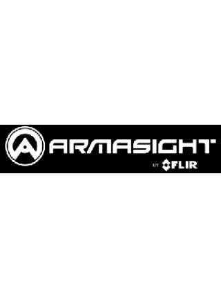 Armasight by FLIR