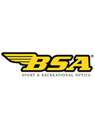 BSA Optics