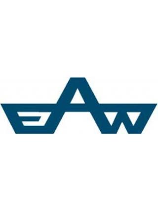 EAW (Apel)