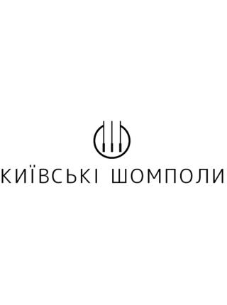 «Київські шомполи»